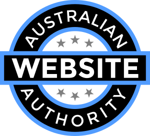 Australian Website Authority