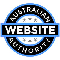 Australian Website Authority